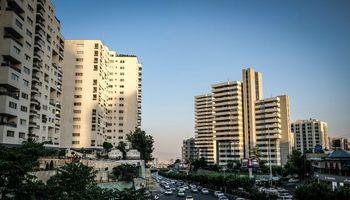 بانکها ۵۰درصد قیمت یک واحد مسکونی را وام بدهند/ قیمت مسکن هنوز هم واقعی نیست