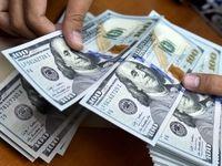 دلار ارزانتر میشود؟