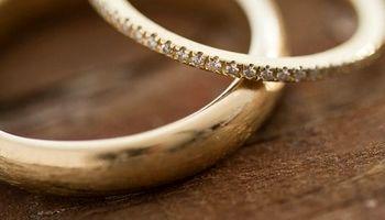 عروس به جای ازدواج، پول گرفت