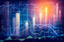میزان حساسیت بازار سرمایه به تحریمها و ریسکهای سیاسی کاهش پیدا کرده است