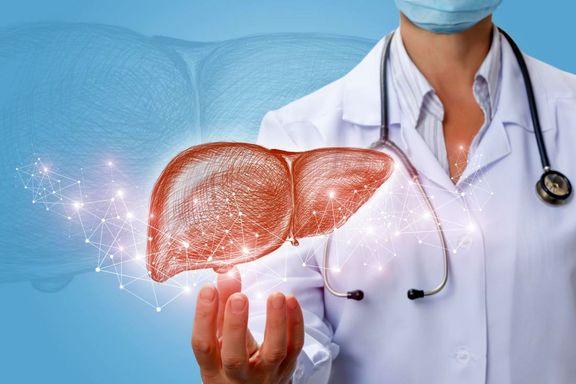 ۸۰درصد مبتلایان به کبد چرب با ورزش درمان میشوند