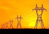 ۱۰ درصد؛ افزایش مصرف برق در سالجاری