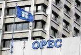 تقاضای جهانی نفت امسال به 98.83میلیون بشکه در روز میرسد