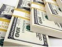 بودجه ۹۶ به ارز تک نرخی نزدیک می شود