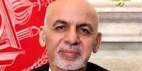 برخی رسانهها از حضور اشرف غنی در عمان خبر دادند