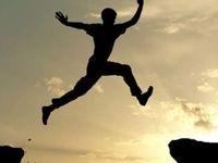 چطور بلندپروازیهای نوجوانتان را مدیریت کنید؟