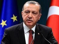 ترکیه تمامی رویدادهای کشوری را تا پایان آوریل متوقف کرد