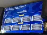 خبر بد برای فوتبال ایران