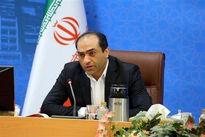 دومین فرد مبتلا به کرونای انگلیسی در تهران شناسایی شد