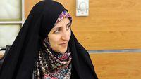 تشریح اقدامات حمایتی شهرداری تهران از زنان سرپرست خانوار/ بخشودگی اجاره غرفهها
