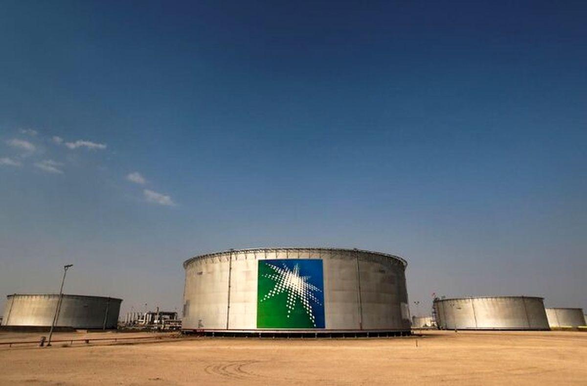 مذاکره برای فروش یکدرصد از سهام آرامکو / نگاهی به روابط عربستان و آمریکا در دوران بایدن