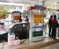 ۸۱ میلیون لیتر؛ متوسط مصرف بنزین در کشور