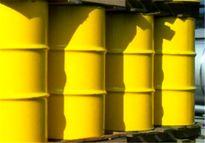 امارات: نباید در مورد تأثیر کرونا بر تقاضای نفت اغراق کرد