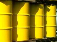 تولید نفت ایران به زیر ۲میلیون بشکه در روز سقوط کرد