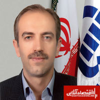 مسعود بادین