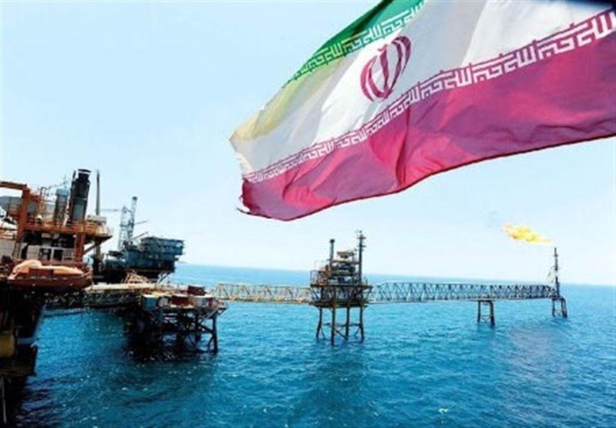 پیام وزیر پیشنهادی نفت به کارکنان صنعت نفت