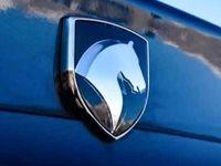 جزییات پیش فروش محصولات ایران خودرو در هفته آینده