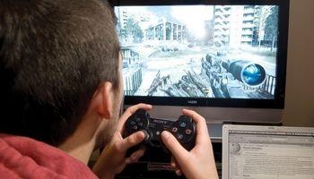 استفاده از بازی رایانهای و تقویت مهارتهای حل مساله