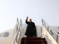 مسئولان عراقی آماده استقبال از ظریف