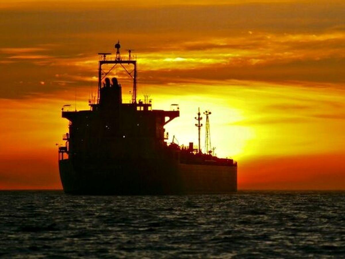 توقیف نفتکشهای ایرانی تکذیب شد