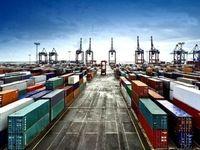 بازگشت ۱۴.۲میلیارد یورو ارز صادراتی به کشور/ صادرکنندگان خوشنام به تعهدات ارزی خود عمل کردهاند