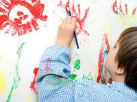 اجرای ویژه برنامههای آموزشی برای کودکان در پایتخت