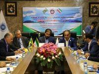 برزیل ۱.۲میلیارد یورو در ایران سرمایه گذاری می کند