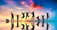 ۵ تفاوت بین خوشبینها و بدبینها