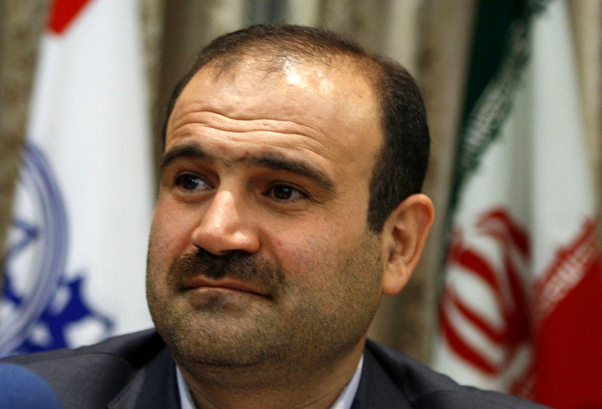 استعفای قالیباف اصل در شورای عالی بورس بررسی میشود