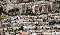 بازار مسکن در سه منطقه قیمتمناسب
