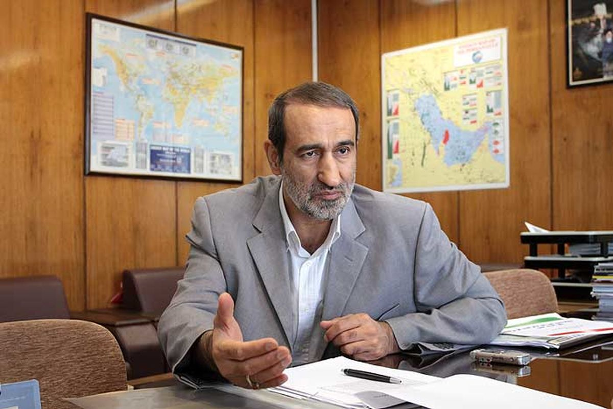 رمزگشایی از مسیر دولت سیزدهم برای فروش نفت