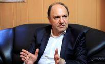 فراهم شدن شرایط گسترش کشتیرانی ایران در قاره آفریقا