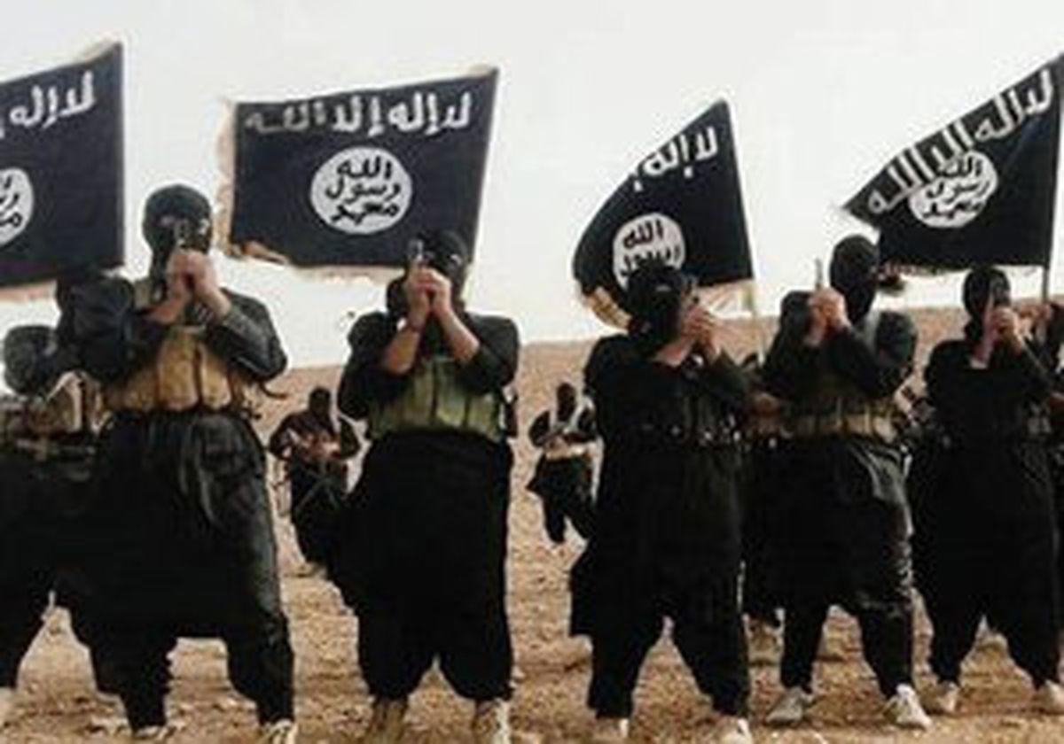 ۲۰۲۰؛ سال بازگشت چراغخاموش داعش