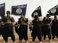 داعشیها از سوریه رفتند