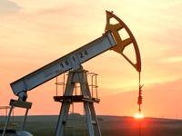 نتیجه ۲۵ پروژه نفتی دریافت شد