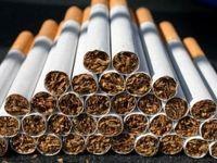 مالیات ۲هزار میلیارد تومانی مصرف سیگار در سال آینده