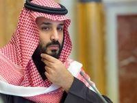 بنسلمان جنگ را از یمن به لبنان منتقل میکند