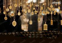 پیش بینی قیمت طلا با روند افزایشی دلار / انتظار بازگشت رونق به بازار در فصل پاییز