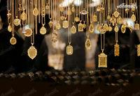 پیش بینی قیمت طلا برای فردا ۱۳بهمن/ رفتوبرگشت ۲۰۰هزار تومانی سکه در یک روز