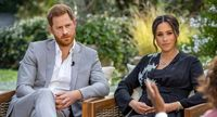 اظهارات تکاندهنده عروس ملکه انگلیس +عکس
