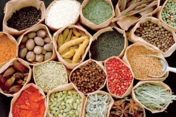 اتحادیه ملی گیاهان دارویی کشور تشکیل می شود