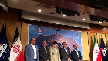 جزییات کشف میدان گازی ۴۰میلیارد دلاری/ ایران در رتبه اول ذخایر هیدروکربوری دنیا