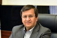 ۶راهبرد نظام بانکی برای تحقق رونق تولید/ تمرکز بانک مرکزی بر تامین ارز مواد اولیه