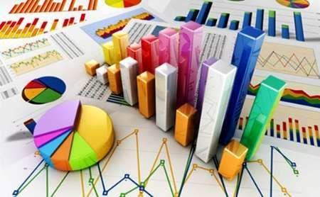 جزییات تورم آبان ماه/ تورم اقلام قابل تجارت به ۲۶.۱درصد رسید