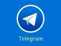 چند هزار کانال تلگرام فارسی داریم؟