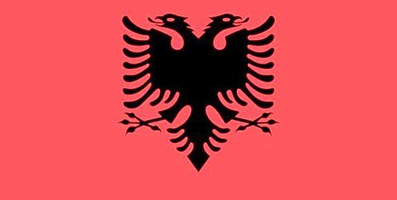 آلبانی دو دیپلمات ایرانی را اخراج کرد