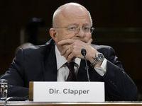 مدیر اطلاعات ملی آمریکا استعفا کرد