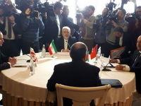 استفاده ویزای فرودگاهی برای سفر به آذربایجان در آینده