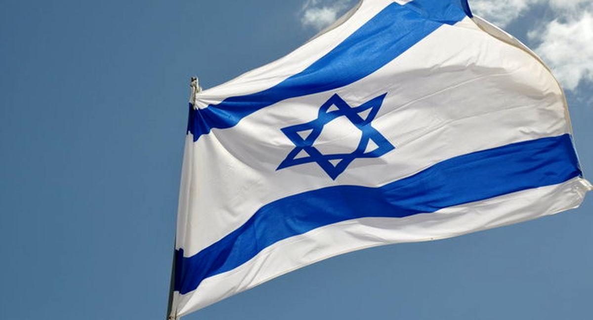 پیشنهاد کمک به لبنان از طرف اسرائیل!