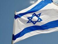 استیضاح ترامپ فروپاشی استراتژی نتانیاهو علیه ایران را تسریع میکند